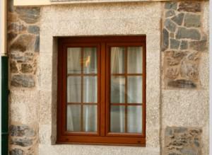 ventana 3